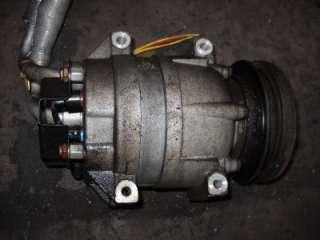 Daewoo Nexia 1.5 air con a/c air conditioning pump compressor