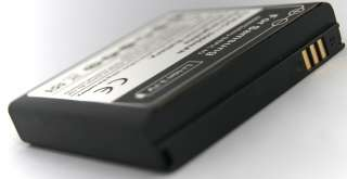 3500mAh HIGH CAPACITY BATTERY FOR SAMSUNG GALAXY S i9000