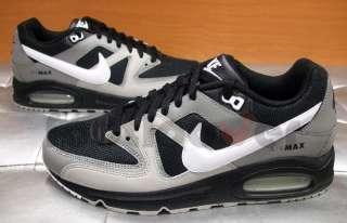 wholesale dealer f490b b2c19 ... Scarpe Nike Air Max Command TG 40 397689 090 running uomo 2012 ...
