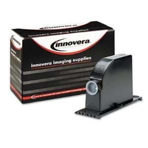 Innovera 15023756   15023756 Compatible Toner, 10000 Page
