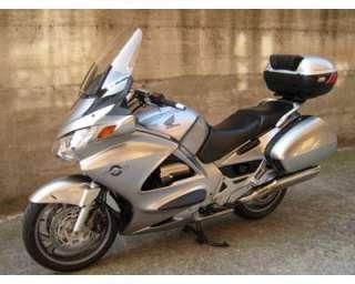 Honda Pan European ST 1300 a Padova    Annunci