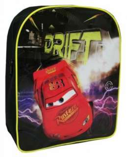Disney Cartoon Character Backpacks *Brand New Licensed*