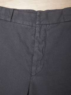 Maison Martin Margiela 10 Mens Slim Taper Trousers  LN CC