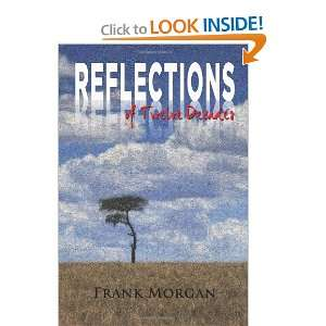 Reflections of Twelve Decades (9781609760670) Frank Morgan Books