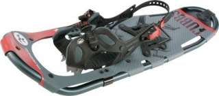 Tubbs Wilderness 25 Snowshoes   Free Shipping at REI