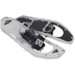 MSR Lightning Flash 25 Snowshoes   Womens