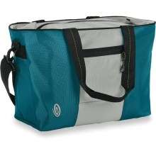 Luggage & Travel  Packs and Bags  Tote Bags