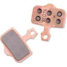 Avid Elixir Disc Metallic Pads