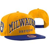 Milwaukee Brewers Apparel   Brewers Gear, Merchandise, Clothing  Shop