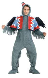 Wizard of Oz Flying Monkey Costume  Wizard of Oz Costumes