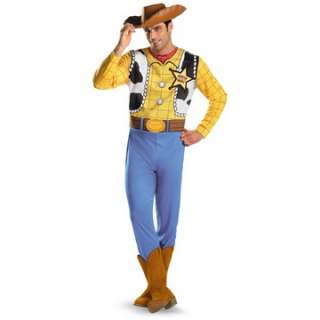 boots. This is an officially licensed Disney/Pixars Toy Story and
