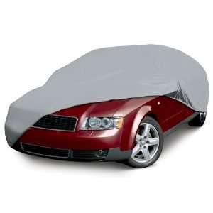 CAR Cover   AC Cobra Daytona Coupe L FAST SHIP Automotive