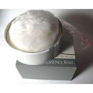 Essence Rare By Houbigant the Powering Body Powder 5 Oz: Beauty
