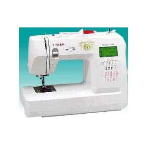 Singer 7360LE Electronic Sewing Machine Arts, Crafts & Sewing