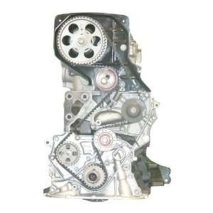 827B Toyota 3SFE Complete Engine, Remanufactured: Automotive