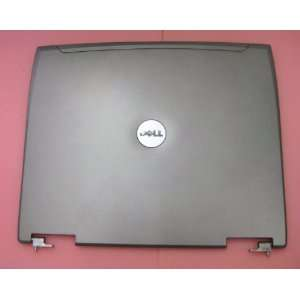 Dell Latitude D610 LCD Top Cover 0D4553