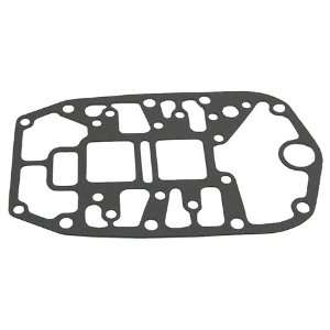 18 0136 Marine Powerhead Gasket for Johnson/Evinrude Outboard Motor