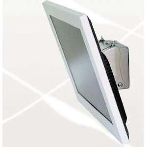 Tilting 13 26 LCD/Plasma Flat Panel TV Wall Mount New Electronics