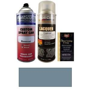 Poly Spray Can Paint Kit for 1965 Ford Fairlane (Y (1965)) Automotive