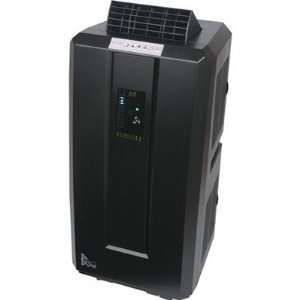 BTU Portable Air Conditioner with 13,000 BTU Heater