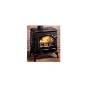 Wood Stove   Small (DutchWest 2477 Non Catalytis Wood Stove   Small