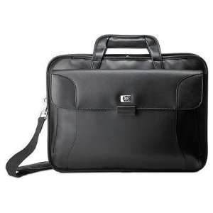 Selected 17 Executive Leather Case By HP Business Electronics