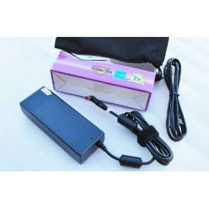 Replacement Laptop AC Power Adapter NoteBook Charger for HP