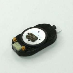 Original OEM Genuine T Mobile G1 HTC Dream Buzzer Loud Speaker