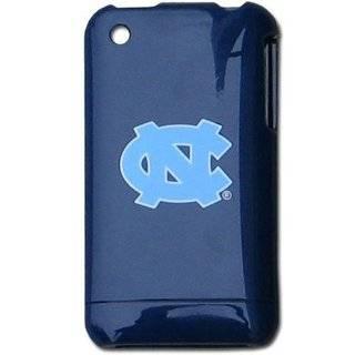 North Carolina iPod Touch 4th Gen Hard Case  Sports