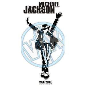 MICHAEL JACKSON MEMORIAL TRIBUTE Automotive
