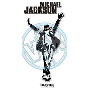 MICHAEL JACKSON MEMORIAL TRIBUTE Automotive