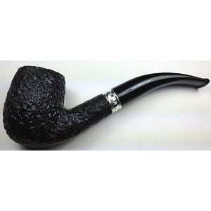 Savinelli Trevi Rustic 606 Tobacco Pipe: Everything Else