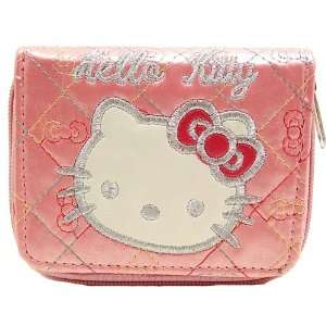 Hello Kitty Wallet/coin purse 01162