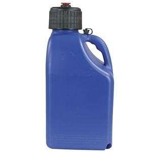 LC 5 Gallon Utility Jug     /Blue Automotive