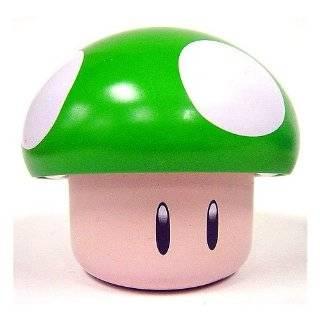 Nintendo Super Mario Brothers Ba Bomb Candy Powder  Toys & Games
