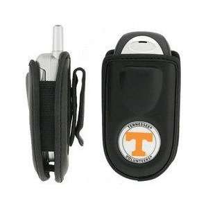 College Cell Phone Case   Tennessee Volunteers  Sports
