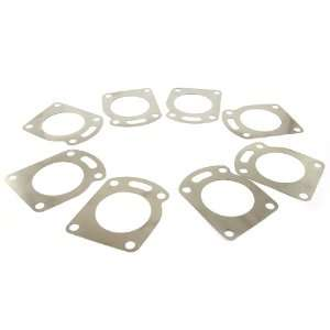 Omix Ada 18674.26 Transfer Case Shim Kit Automotive
