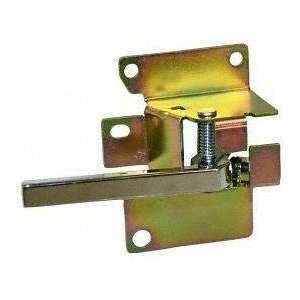 FULL SIZE PICKUP fullsize FRONT DOOR HANDLE RH (PASSENGER SIDE) TRUCK