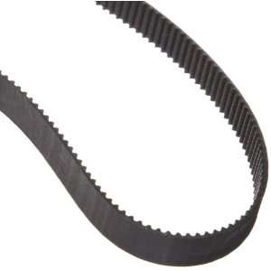 Rubbermaid FG9VMHBL12 Replacement Motor Belt for Upright Vacuum