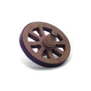 Wagon Wheel Toys & Games