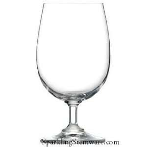 Water Glass (set of 6)  Kitchen & Dining