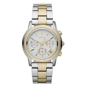 DKNY NY8329 Street Smart Fashion Ladies Watch Watches