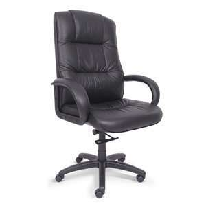 9064D2506 Commander Big Tall Executive Office Chair Home Improvement