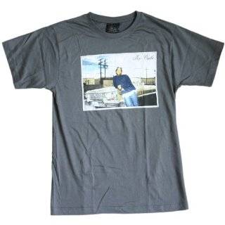 Ice Cube   T shirts   Band Clothing