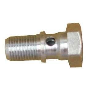 Omix Ada 16721.08 Master Cylinder Fitting Bolt Automotive