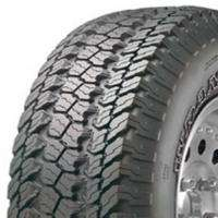 Goodyear Wrangler AT/S   P265/70R17 113S Member Reviews   Sams Club