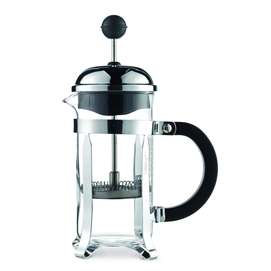 French Press Coffee Maker Sears : bodum french press parts on PopScreen