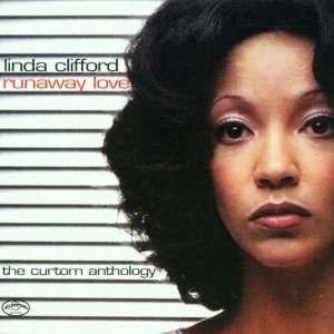 Runaway Love: Linda Clifford: Music