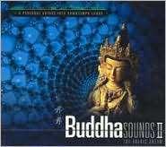 Buddha Sounds, Vol. 2 The Arabic Dream, Music CD   Barnes & Noble