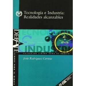 ) (Spanish Edition) (9788473561587) Jesus Rodriguez Cortezo Books